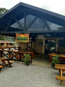 Blasina Beer Hostel tesisinden Fotoğraflar