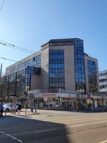 Foton av Panorama Hostel