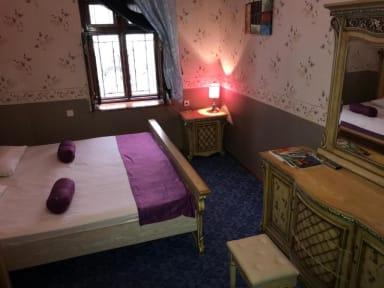 Travelers Hotel and Hostel tesisinden Fotoğraflar