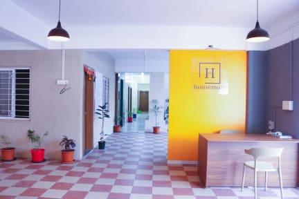 Fotografias de Housemate Viman Nagar