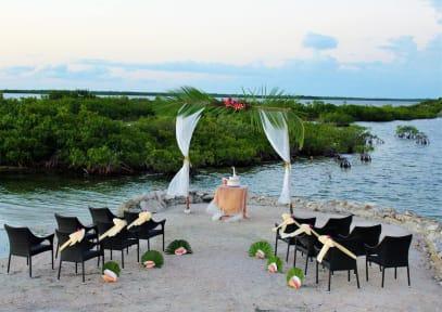 Fotos de Lina Point Belize Overwater Cabanas