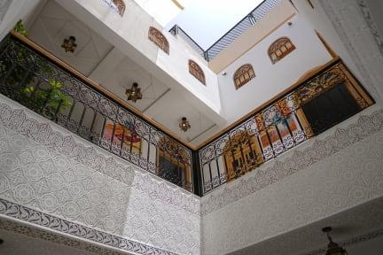 Photos of Riad Dar Yassine