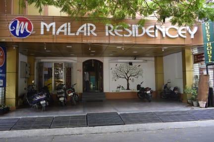 Malar Residencey照片