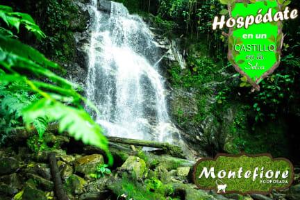 Ecoposada Montefiore의 사진