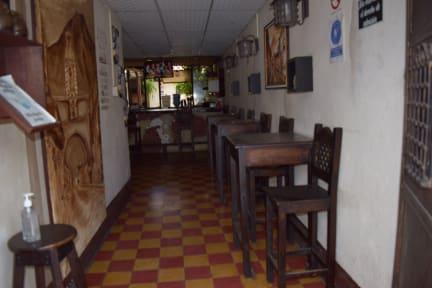 Photos of Hostal Los Tecolotes