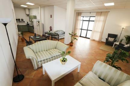 Fotos de Sweet Sevilla Hostel