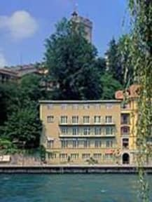 Photos of Tourist Hotel Lucerne