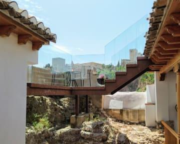 Fotos de Apartamentos Alhambra