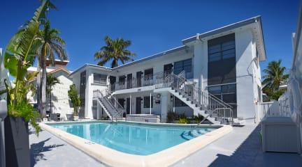 Fotos de Makani Beach House 335