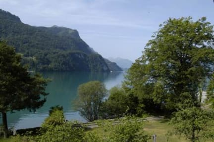 Fotos de Youthhostel Brienz