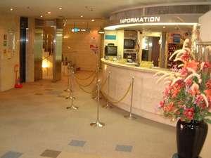 Photos of Capsule Hotel Asahi Plaza Shinsaibashi