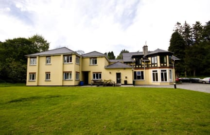 Foton av Glendalough Youth Hostel (HI)