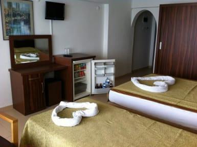 호텔 스텔라의 사진