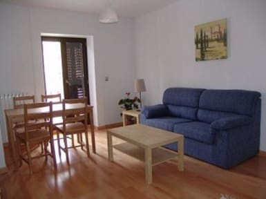 Photos of Apartamentos Turisticos