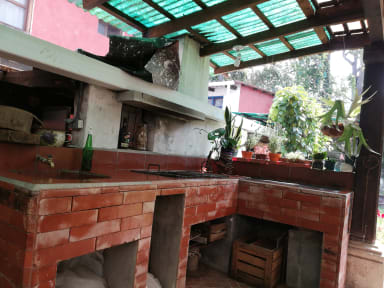 Photos of Casa de los Joles