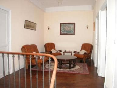Photos of Millett Guesthouse