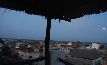Bilder av JamboHouse Lamu