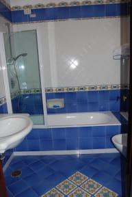 Kuvia paikasta: Hotel La Certosa