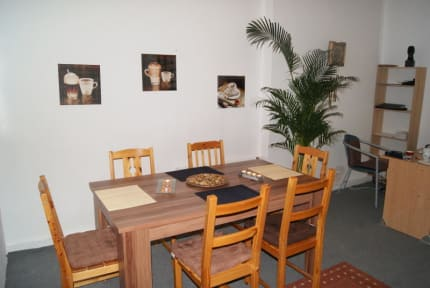 Photos de Eureka Bed&Breakfast in Bremen