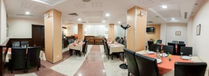 Fotos de Splendid Conference & Spa Hotel – Adults Only