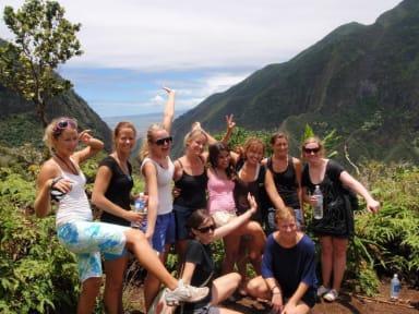 Bilder av Banana Bungalow Maui Hostel