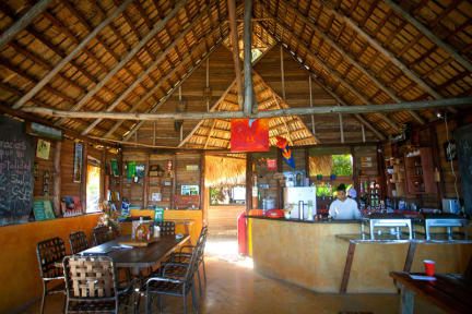 Photos of Tubagua Ecolodge