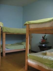 Photos of Yaxkin Hostel