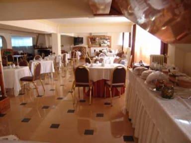 Bilder av Protessilaos Hotel