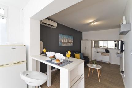 Apartment Marina tesisinden Fotoğraflar