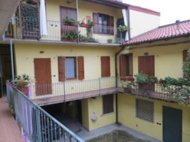 Photos of Alla Corte di Torretta