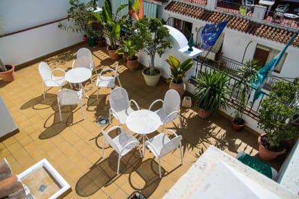 Photos de Easy Nerja Guesthouse