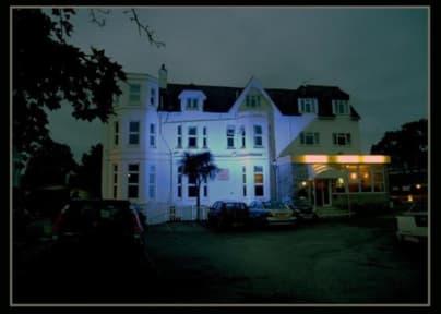 Foton av Croham Hotel