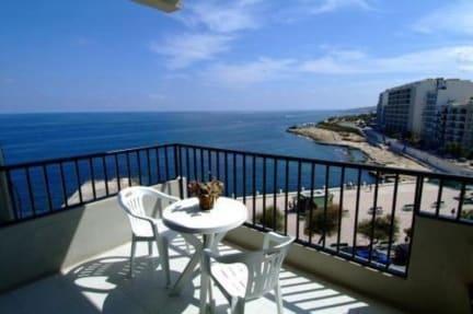 Foto di Roma Hotel Malta
