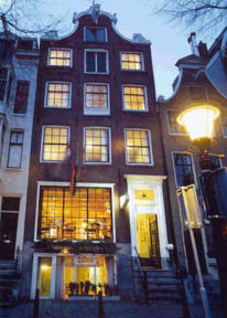 Photos of ITC Hotel Amsterdam
