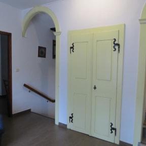 Kuvia paikasta: Hostel Villa Garden
