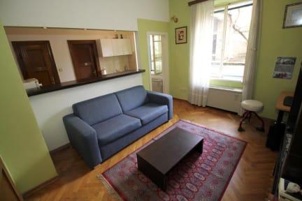 Kuvia paikasta: Situs Hostel