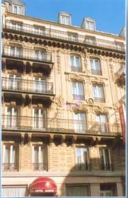 Photos of Hotel Altona**