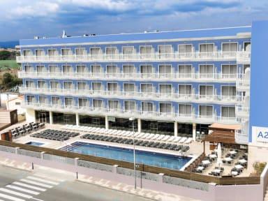 Фотографии Hotel Cesar Augustus