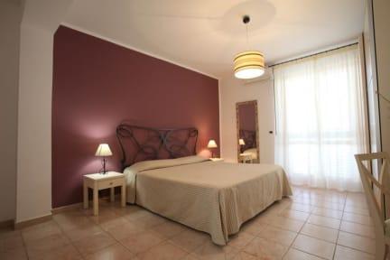 Hotel Amarea照片
