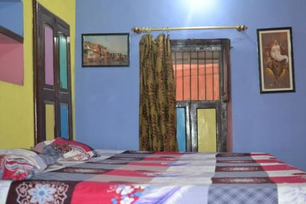 Photos de Monu Family Guest House