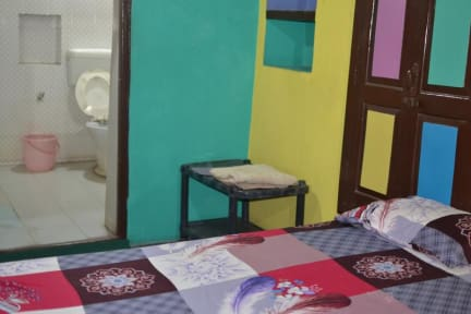 Photos of Monu Family Guest House