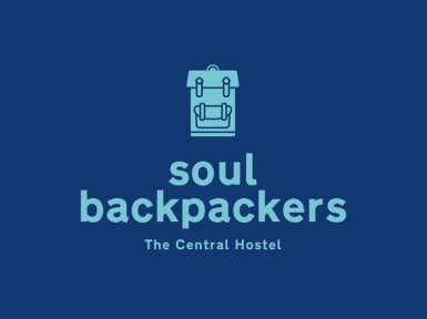 Fotky Soul Backpackers Barcelona