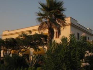 Фотографии Hotel Laura