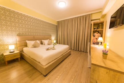 Kuvia paikasta: Hotel Baron