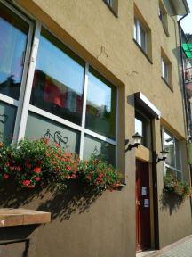 Photos of Hostel Stara Praga