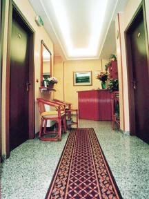 Фотографии Hotel La Caravella