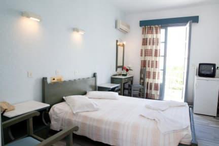 Bilder av Hotel Polos