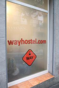 Photos de Way Hostel