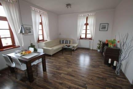 Photos of Boromeum Residence