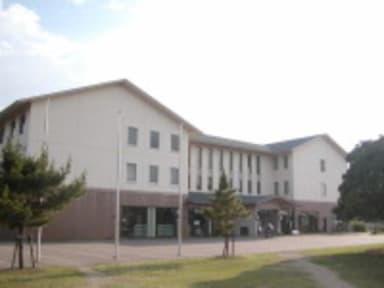 Fotos von Osaka International Youth Hostel